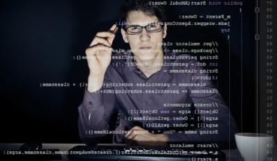 Talking Code - Learn To Speak Developer