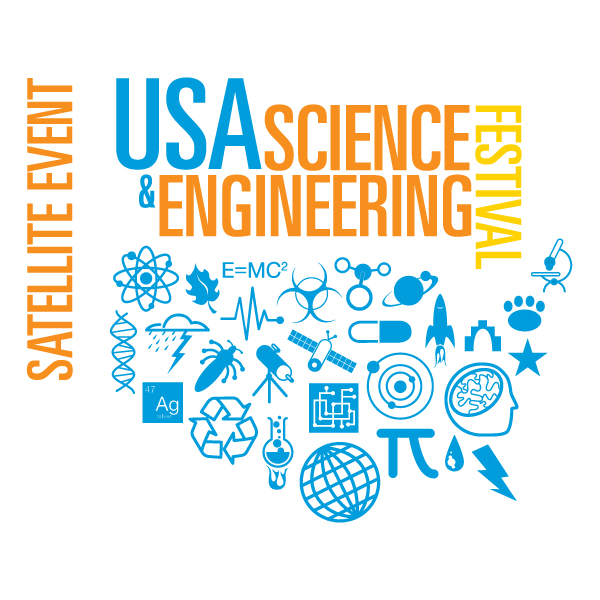 USA Science & Engineering Festival Announces 2016